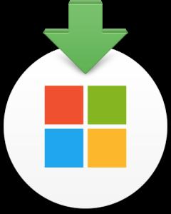 Microsoft AutoUpdate 4